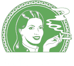 sensiseed logo vert