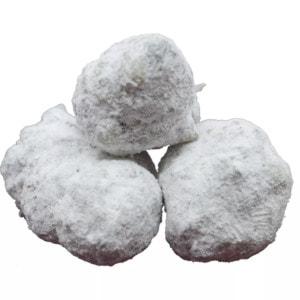 ice rock 70% la ferme du cbd