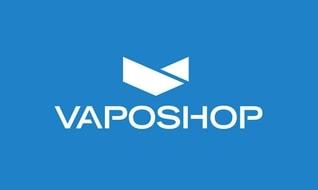 vaposhop logo