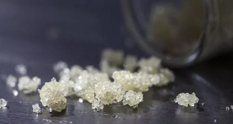 pot cristaux cbd