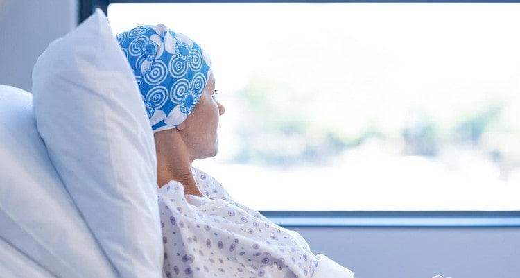 traitement cancer chimio